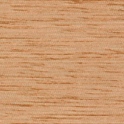 Peach Chenille Upholstery Fabric - Brindisi 1010