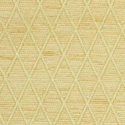 Corn Chenille Upholstery Fabric - Brindisi 1012