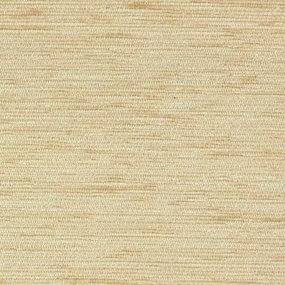 Corn Chenille Upholstery Fabric - Brindisi 1013