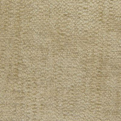 Chinchilla Velvet Upholstery Fabric - Capri 1558