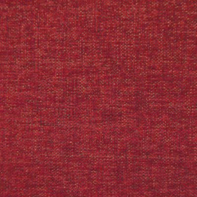 Paprika  Chenille Upholstery Fabric - Catania 2226