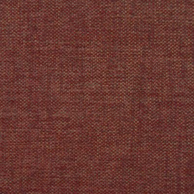 Russet Chenille Upholstery Fabric - Catania 2229