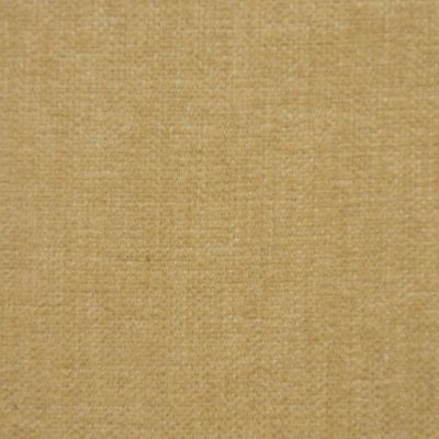 Honey Chenille Upholstery Fabric - Catania 2231