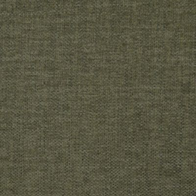 Sage Chenille Upholstery Fabric - Catania 2234