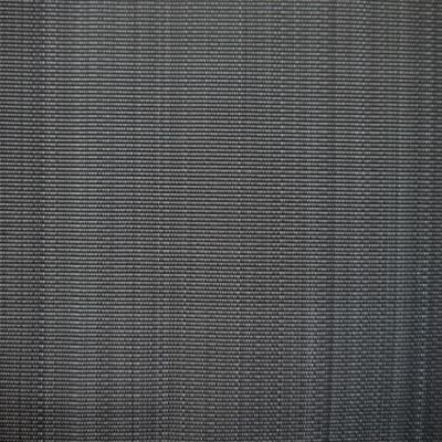 Grey Horsehair Upholstery Fabric - Cavallo Horsehair 1980