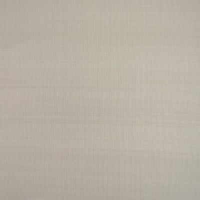 Ivory Horsehair Upholstery Fabric - Cavallo 1989