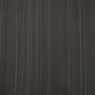 Black,Mink and Ecru. Horsehair Upholstery Fabric - Cavallo 1983