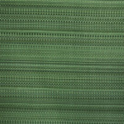 Green Horsehair Upholstery Fabric - Cavallo 1985