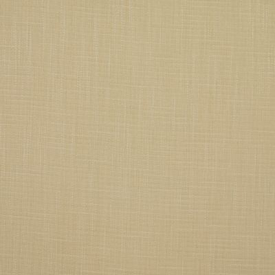 Linen Chenille Upholstery Fabric - Enzo 1689
