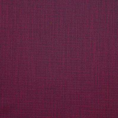 Aubergine Chenille Upholstery Fabric - Enzo 1695
