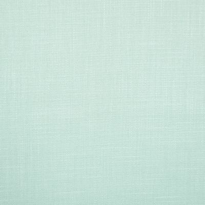 Duck Egg Chenille Upholstery Fabric - Enzo 1696