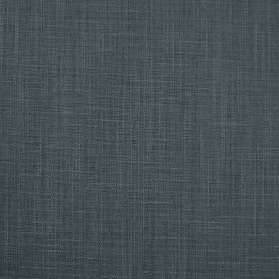 Charcoal Chenille Upholstery Fabric - Enzo 1701