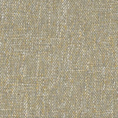 Pampas Grass Chenille Upholstery Fabric - Tempo 3498