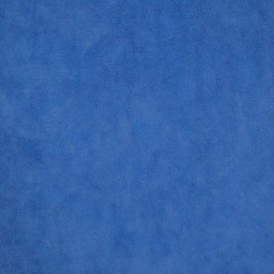 Royal Blue Velvet Upholstery Fabric - Livorno 2213