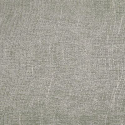 Dove Grey Velvet Upholstery Fabric - Lucca 1909