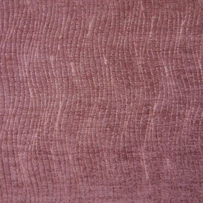 Lilac Velvet Upholstery Fabric - Lucca 1914