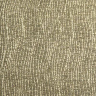 Taupe Velvet Upholstery Fabric - Lucca 1915