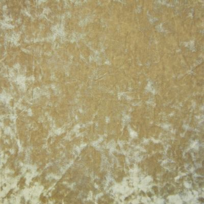 Honey Velvet Upholstery Fabric - Lustra 2323