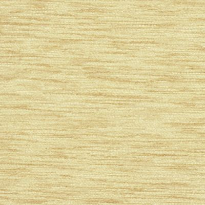 Beige Chenille Upholstery Fabric - Maranello 1582