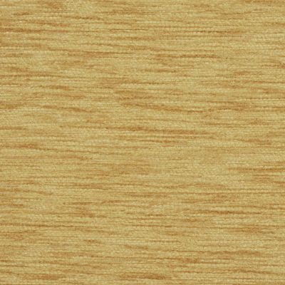 Gold Chenille Upholstery Fabric - Maranello 1583