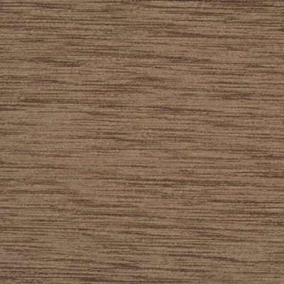 Mink Brown Chenille Upholstery Fabric - Maranello 1584