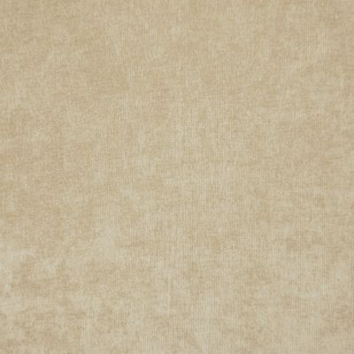 Oyster Velvet Upholstery Fabric - Messina 2053