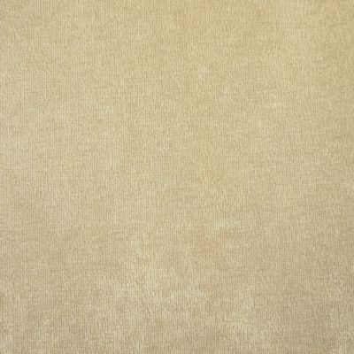 Soft Mink Velvet Upholstery Fabric - Messina 2065