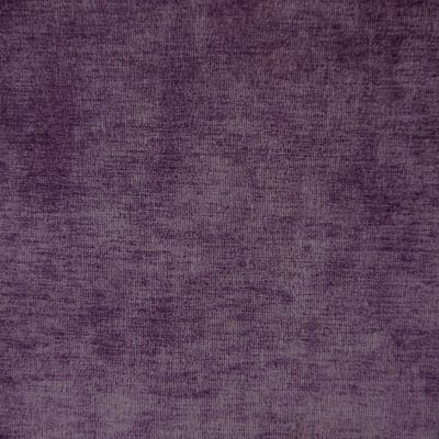 Amethyst Velvet Upholstery Fabric - Messina 2070