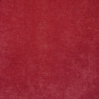 Medoc Velvet Upholstery Fabric - Messina 2072