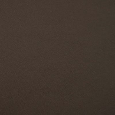 Oak Faux Leather Upholstery Fabric - Nappa 2251