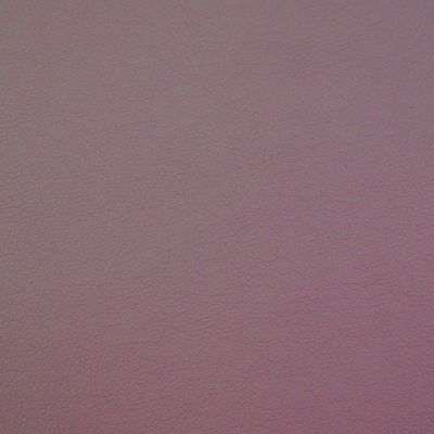 Heather Faux Leather Upholstery Fabric - Nappa 2255