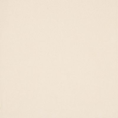 Cream Faux Suede Upholstery Fabric - Salerno 1604