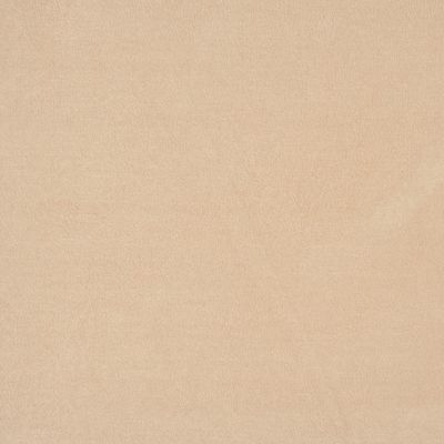 Buttermilk Faux Suede Upholstery Fabric - Salerno 1605