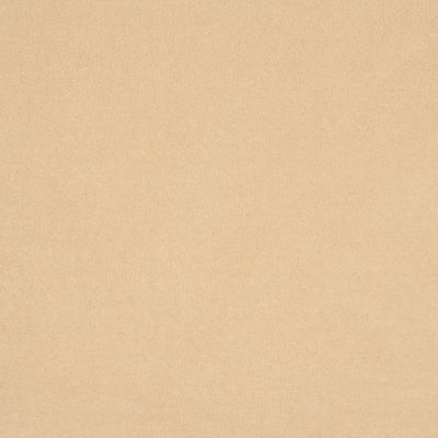 Sand Faux Suede Upholstery Fabric - Salerno 1606
