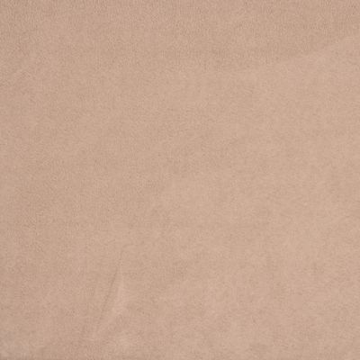 Clay Faux Suede Upholstery Fabric - Salerno 1607