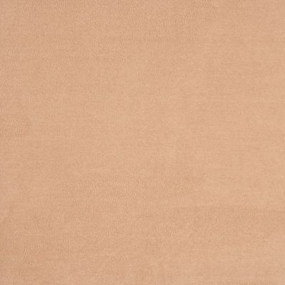 Fudge Faux Suede Upholstery Fabric - Salerno 1608