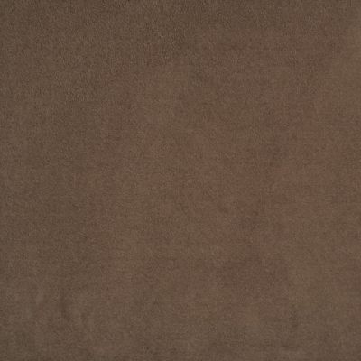Moleskin Faux Suede Upholstery Fabric - Salerno 1612