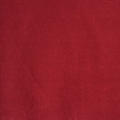 Chutney Faux Suede Upholstery Fabric - Salerno 1620