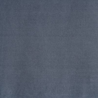 Bilberry Faux Suede Upholstery Fabric - Salerno 1621