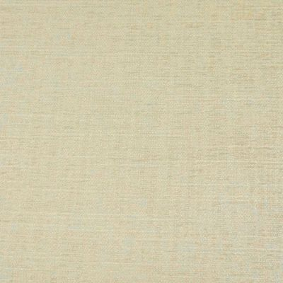 Ivory Chenille Upholstery Fabric - Speranza 1874