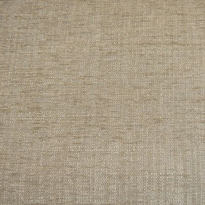 Putty Chenille Upholstery Fabric - Speranza 1875