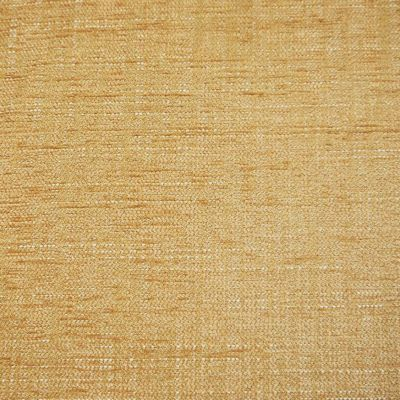 Maize Chenille Upholstery Fabric - Speranza 1881