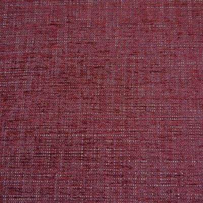 Mulberry  Chenille Upholstery Fabric - Speranza 1885