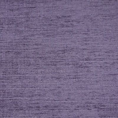 Amethyst Chenille Upholstery Fabric - Speranza 1888