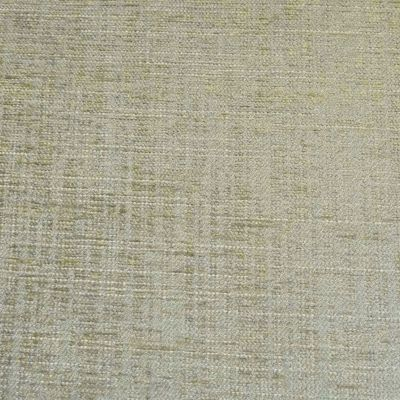 Silver Taupe Chenille Upholstery Fabric - Speranza 1895