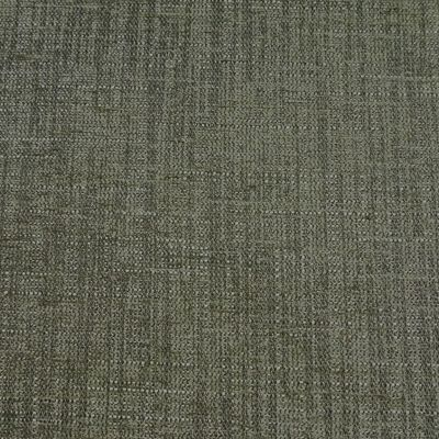 Flannel Grey Chenille Upholstery Fabric - Speranza 1896