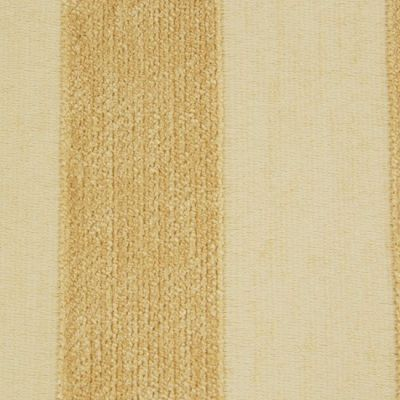 Sand Chenille Upholstery Fabric - Verona 1513