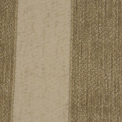 Mink Chenille Upholstery Fabric - Verona 1514