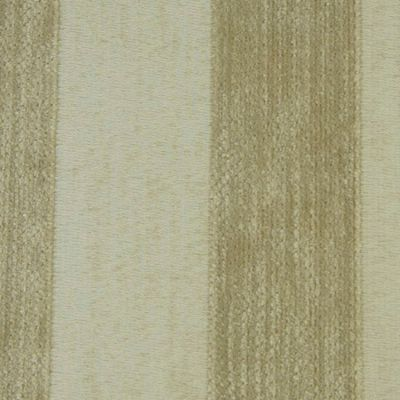 Mesquite Green Chenille Upholstery Fabric - Verona 1519