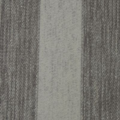 Lavender Grey Chenille Upholstery Fabric - Verona 1520